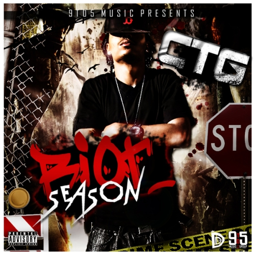 CTG - RIOTSEASON copy